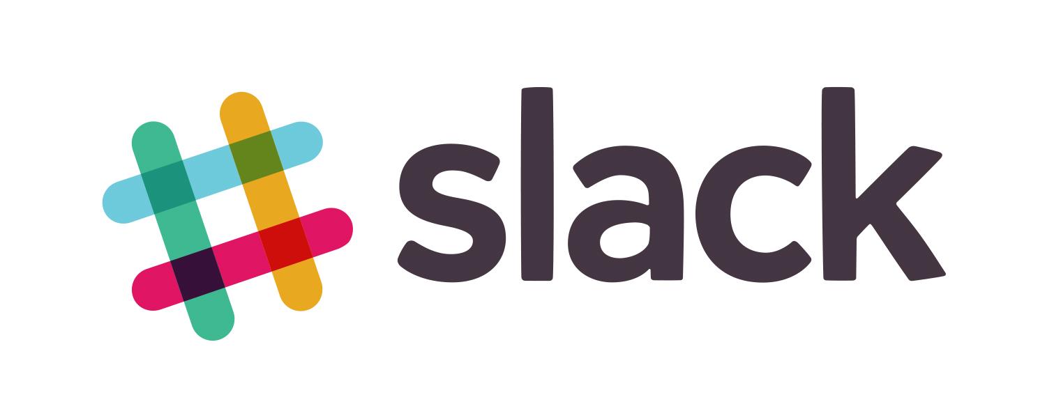 Slack is een communicatietool voor teams binnen bedrijven of met een specifieke belangstelling.